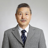 藤田 金治