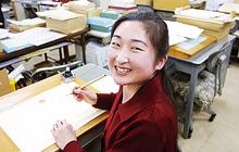 大澤 弘美さん