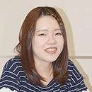 山本友香さん